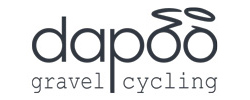 dapoo-cycling.com